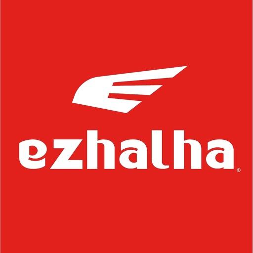 Ezhalha | ازهلها