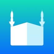 مؤذني • Prayer Times and Qibla