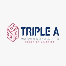 Triple A Academy