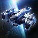 ASTROKINGS - Space Starships Hack Online Generator
