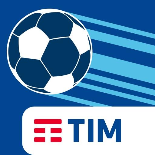 Football TIM