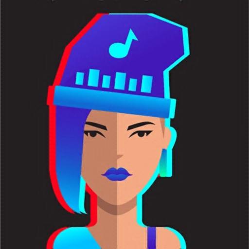Looper Band icon