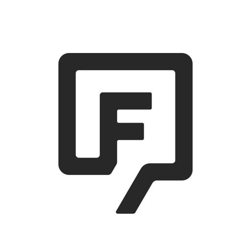 FACY(フェイシー)街の買い物がもっと「楽しくなる」アプリ