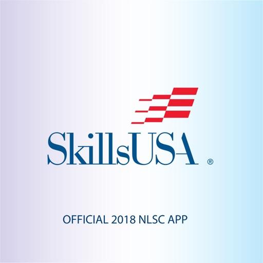 2018 SkillsUSA NLSC