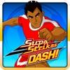 Supa Strikas Dash - Soccer Run