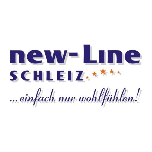 new-Line Schleiz