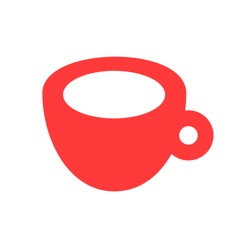 Single Origin - Coffee Timer