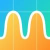 トーキー - ライブ配信 アプリ 声と音楽で 趣味友つながる