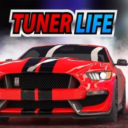 Tuner Life Racing Online