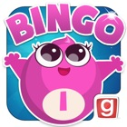 Bingo Lane HD icon