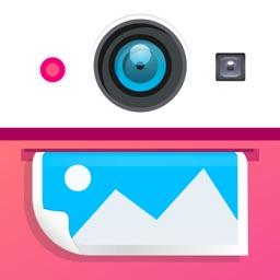 Easy Prints - Photo Print App