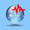 Earthquake Network