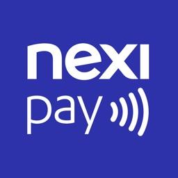 Nexi Pay