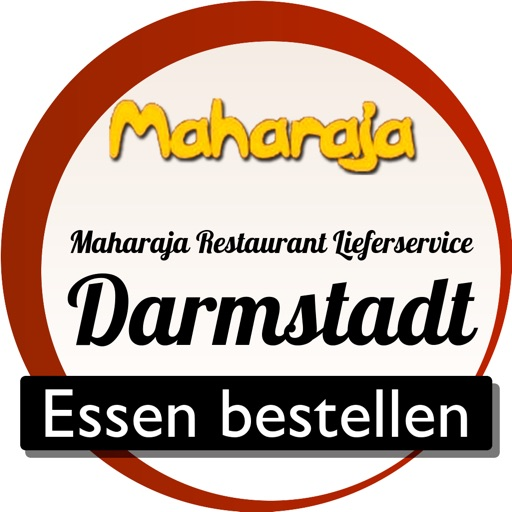 Maharaja Restaurant Liefer