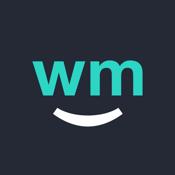 Weedmaps app review