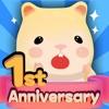 ハムスタービレッジ (Hamster Village) - iPhoneアプリ
