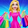 ショッピングセンター・ガール - iPhoneアプリ