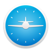 LogTen Pro - Coradine Aviation Systems
