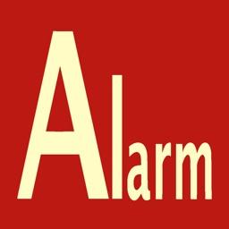 Alarm Clock+ Design