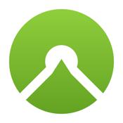 Komoot app review