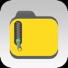 iZip - 圧縮・解凍ツール