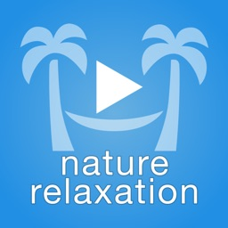 Nature Relaxation On-Demand