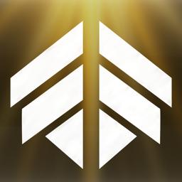 Ícone do app Arkfront