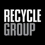 Recycle Group на пк