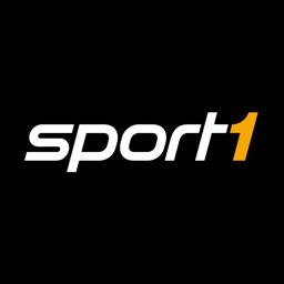 SPORT1 - News & Live Ticker