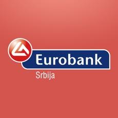 Eurobank Srbija m-B@nking