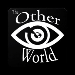 The Other World: AR at UW