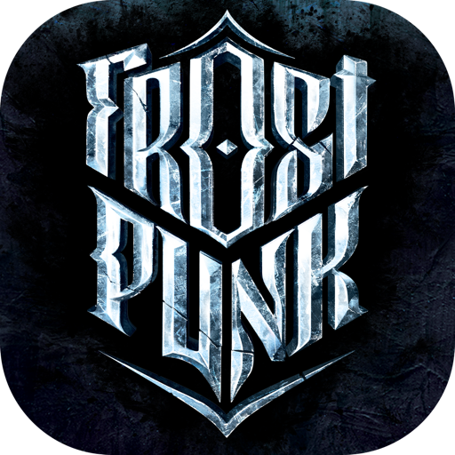 Frostpunk: Complete Edition