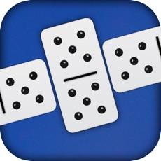 Activities of Dominoes Classic - Play Domino