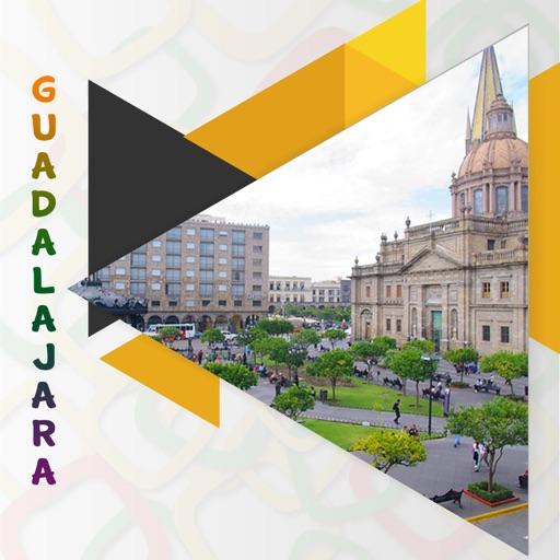 Guadalajara City Guide