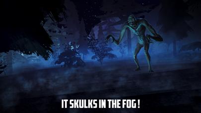 Rake Monster Hunter screenshot three