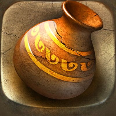 Let's create! Pottery HD - Tips & Trick
