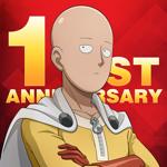 One-Punch Man:Road to Hero 2.0 на пк