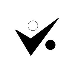 Voleious: Opinions, Voice Chat