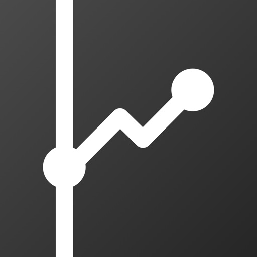 SwiftHub - Git Client