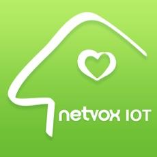 Netvox IoT