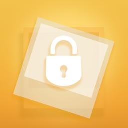 相册管家-隐私加密相册管家