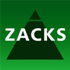 Top 24 Finance Apps Like Zacks Mobile App - Best Alternatives