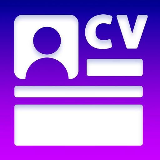 CV Maker: Resume Builder