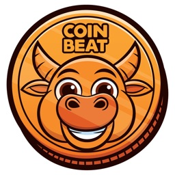 Crypto Tracker - Coin Beat