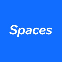 Spaces: Follow Businesses