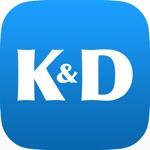 Karner & Dechow Auktionen