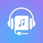 Аудиокниги слушать - Booklis на пк