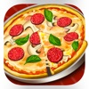 My Pizza Shop - Pizza Maker Reviews