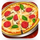 My Pizza Shop - Pizza Game icon
