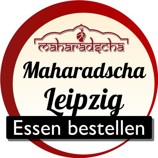 Maharadscha Leipzig